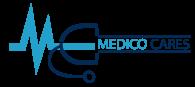 Medico Cares